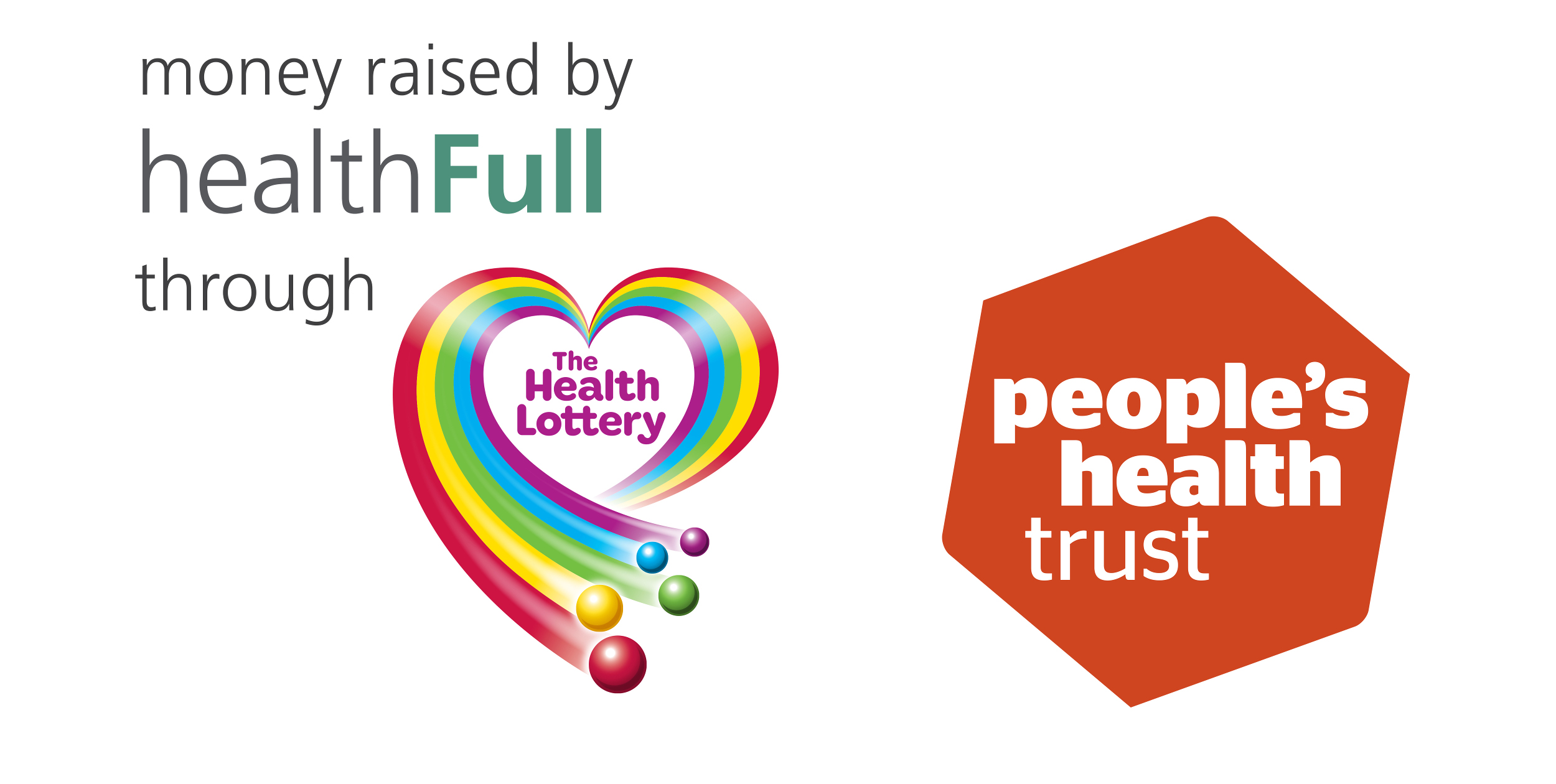 healthfull-and-peoples-health-trust-logo-middle